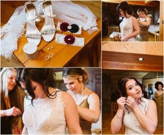 snohomish_wedding_photo_4961b