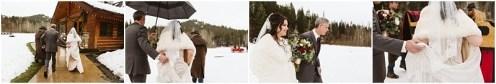 snohomish_wedding_photo_4970