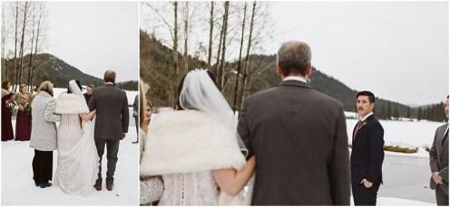 snohomish_wedding_photo_4979