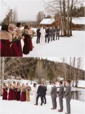 snohomish_wedding_photo_4982