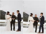 snohomish_wedding_photo_4983