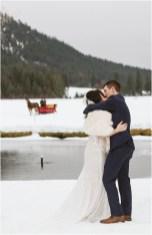 snohomish_wedding_photo_4985