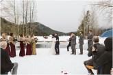 snohomish_wedding_photo_4986