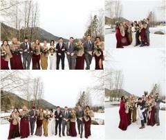 snohomish_wedding_photo_4990