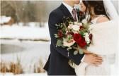 snohomish_wedding_photo_4998