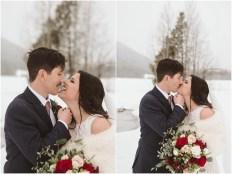 snohomish_wedding_photo_5000