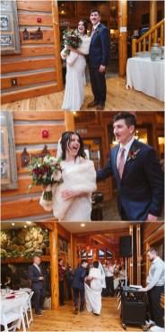 snohomish_wedding_photo_5013