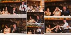 snohomish_wedding_photo_5019
