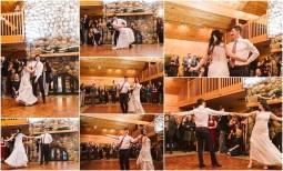 snohomish_wedding_photo_5024
