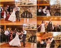 snohomish_wedding_photo_5026