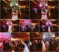 snohomish_wedding_photo_5029