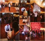 snohomish_wedding_photo_5030