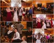 snohomish_wedding_photo_5031