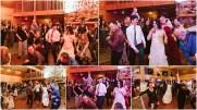 snohomish_wedding_photo_5034
