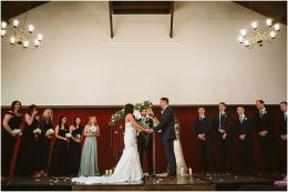 snohomish_wedding_photo_5069