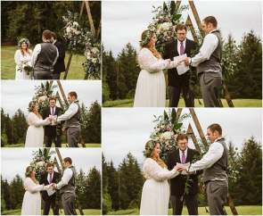 snohomish_wedding_photo_5126