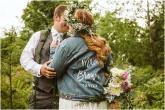 snohomish_wedding_photo_5132