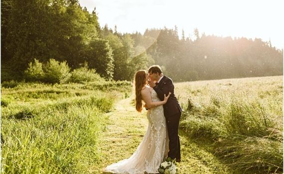 snohomish wedding photo 5197 by GSquared Weddings Photography