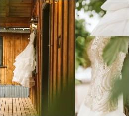 snohomish_wedding_photo_5215