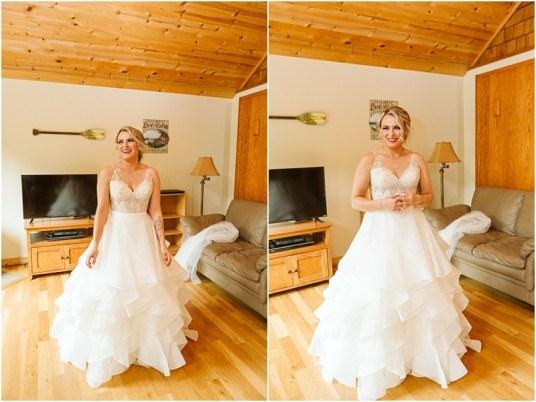 snohomish_wedding_photo_5225