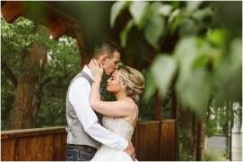 snohomish_wedding_photo_5231