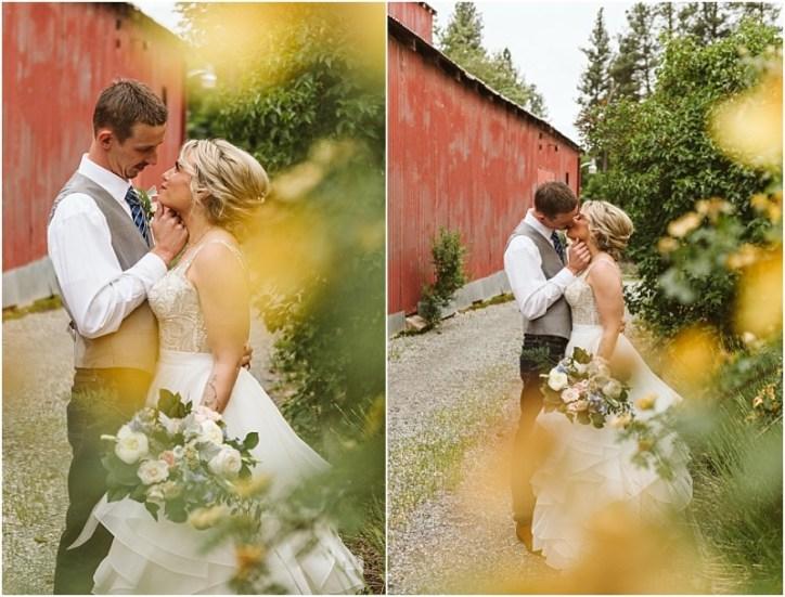 snohomish_wedding_photo_5233
