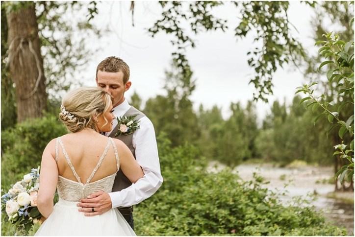 snohomish_wedding_photo_5234