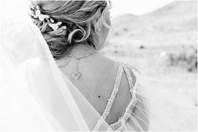 snohomish_wedding_photo_5243