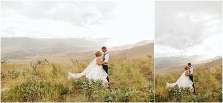 snohomish_wedding_photo_5250