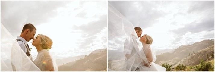 snohomish_wedding_photo_5259