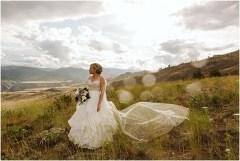 snohomish_wedding_photo_5266