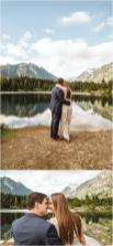 snohomish_wedding_photo_5323