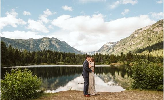 snohomish wedding photo 5326 by GSquared Weddings Photography