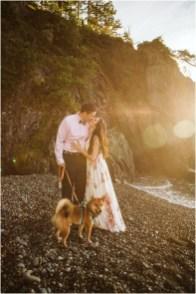 snohomish_wedding_photo_5343