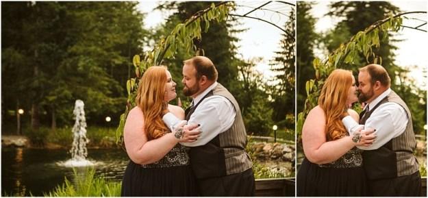 snohomish_wedding_photo_5378