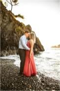 snohomish_wedding_photo_5406