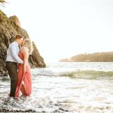 snohomish_wedding_photo_5408