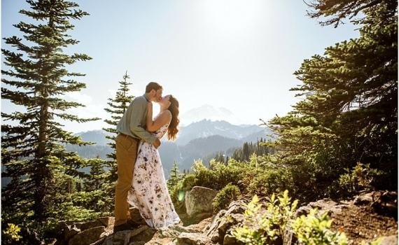 snohomish wedding photo 5424 by GSquared Weddings Photography