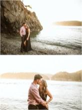 snohomish_wedding_photo_5518