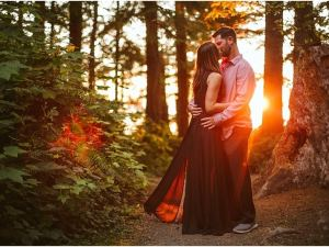 snohomish wedding photo 5524 Seattle and Snohomish Wedding and Engagement Photography by GSquared Weddings Photography