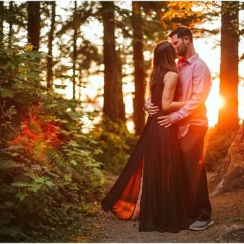 snohomish_wedding_photo_5524