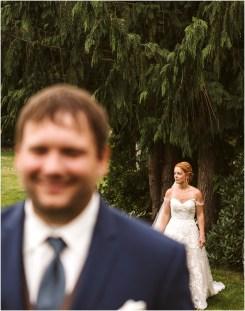 snohomish_wedding_photo_5531b