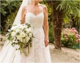 snohomish_wedding_photo_5537