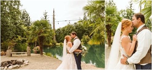 snohomish_wedding_photo_5538