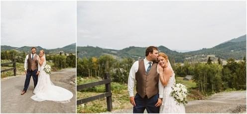 snohomish_wedding_photo_5541