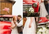 snohomish_wedding_photo_5545