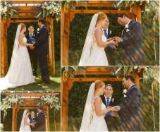 snohomish_wedding_photo_5556