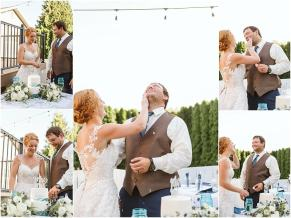 snohomish_wedding_photo_5563