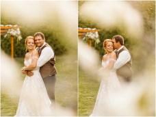 snohomish_wedding_photo_5572