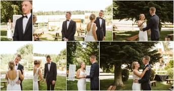 snohomish_wedding_photo_5585